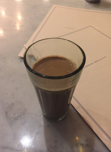 dishoom-chai
