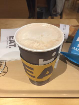 eat-chai