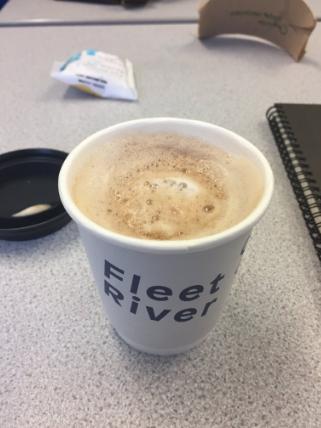 fleet-chai