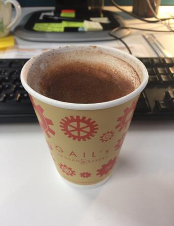 gail-chai-again