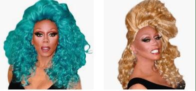 ru wigs